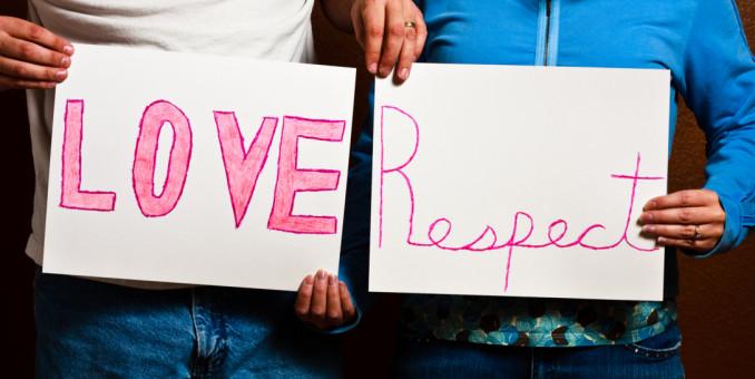 """25 novembre, Ghizzoni """"Educare al rispetto, contro i pregiudizi"""""""