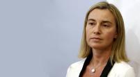 Sassuolo, giovedì pomeriggio incontro con il ministro Mogherini