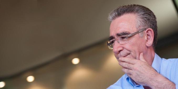 """Sassuolo, Sonia Pistoni """"I sassolesi hanno scelto le buone idee"""""""