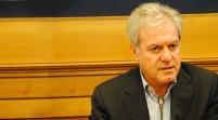 Modena, giovedì incontro sui migranti con Edoardo Patriarca