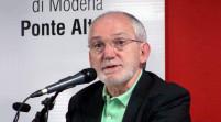"""Chioschi, Sirotti """"Fiducia nell'integrità dei nostri amministratori"""""""