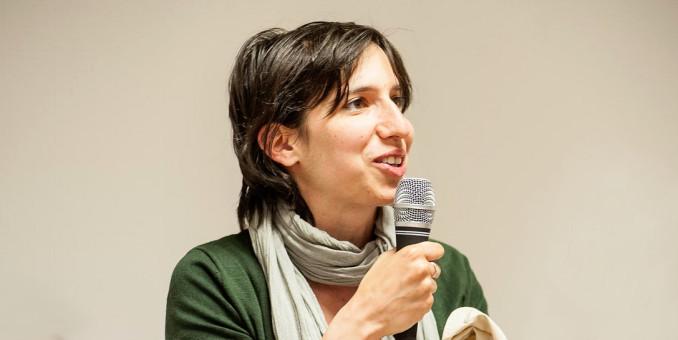 Concordia, Elly Schlein inaugura venerdì la Festa democratica