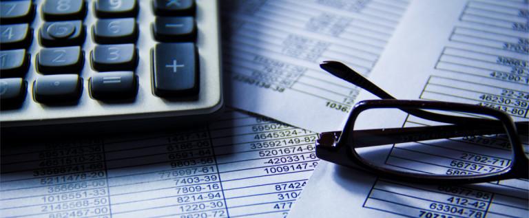 """Pd Zocca """"Nel bilancio di previsione meno tasse, più investimenti"""""""