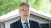 """Dl 91/2014, Vaccari """"Modifiche rilevanti su energia e ambiente"""""""