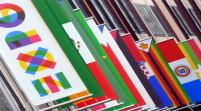 Festa de l'Unità, sabato si parla delle ricadute locali dell'Expo
