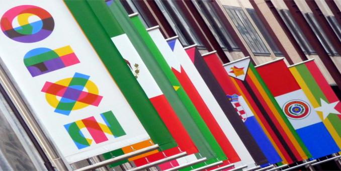 """Carpi, Lorenzo Boni """"Tavolo territoriale per Expo2015"""""""