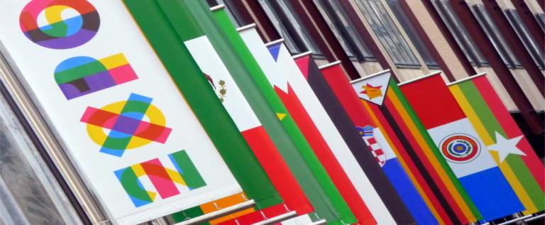 "Expo2015, Vaccari ""Salviamo le nostre produzioni d'eccellenza"""