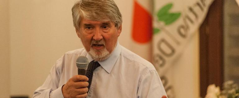 Castelnuovo, lunedì ministro Poletti a convegno su distretto carni