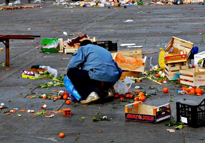 """Aumento povertà, Fasano """"Risposte concrete dall'Ente locale"""""""