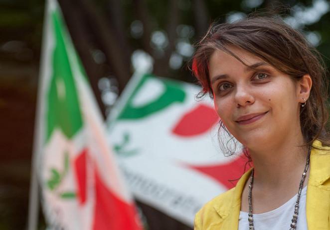 """Migranti, Pini """"Da Salvini pericolosa giustizia sommaria"""""""
