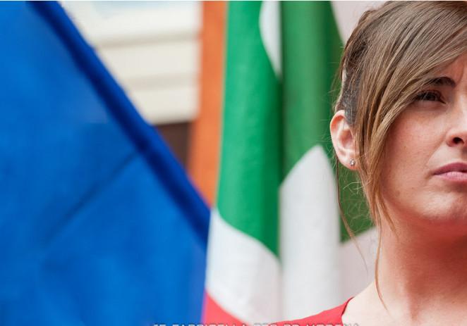Venerdì incontro con il ministro Boschi e il presidente Bonaccini