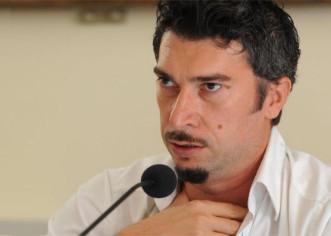 Finale Emilia, il Partito democratico sostiene Fernando Ferioli sindaco