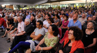 Modena, la Festa dell'Unità a Ponte Alto sarà dedicata all'Europa