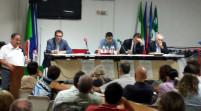 """Scuola, Cirelli """"Il Pd modenese scommette sulla partecipazione"""""""
