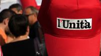 L'Unità, Vaccari e Guerra firmano appello promosso da senatori Pd