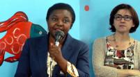 San Prospero, ospiti della Festa Pd Cécile Kyenge e Lucia Bursi