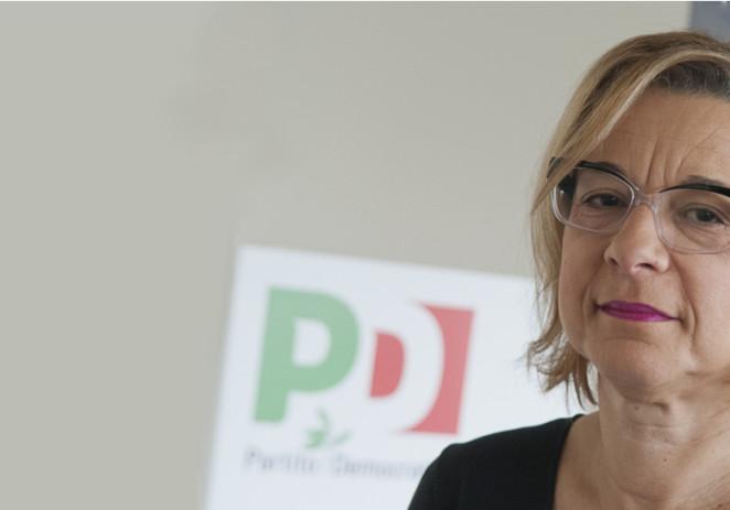 """Liotti """"Governo dia piena attuazione alla Convenzione di Istanbul"""""""