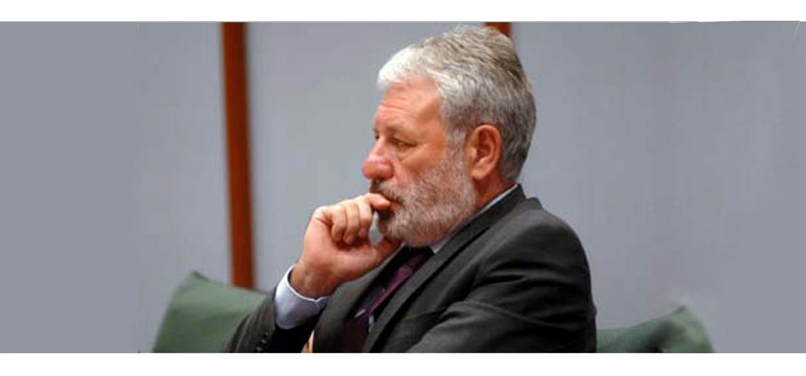 Calamit parlamentari pd bertelli persona giusta per il for Parlamentari pd
