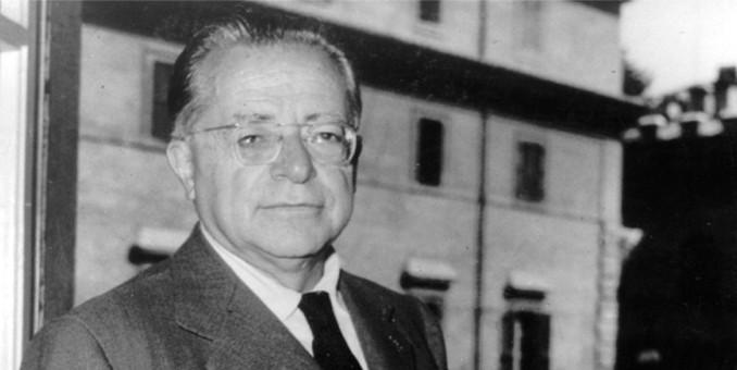 """Togliatti, Facchini """"Modello esemplare di dirigenza politica"""""""