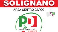 Castelvetro, dal 14 al 17 agosto la Festa democratica a Solignano
