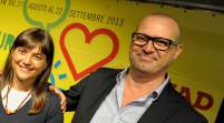 Festa Pd, venerdì sera attesi Poletti, Serracchiani e Bonaccini