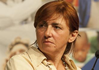 """Il futuro della Regione, Lucia Bursi: """"Indagine non è condanna"""""""