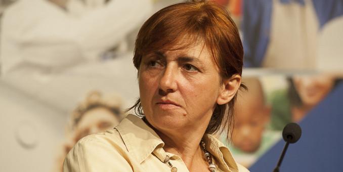 Ponte Alto – intervista a Lucia Bursi