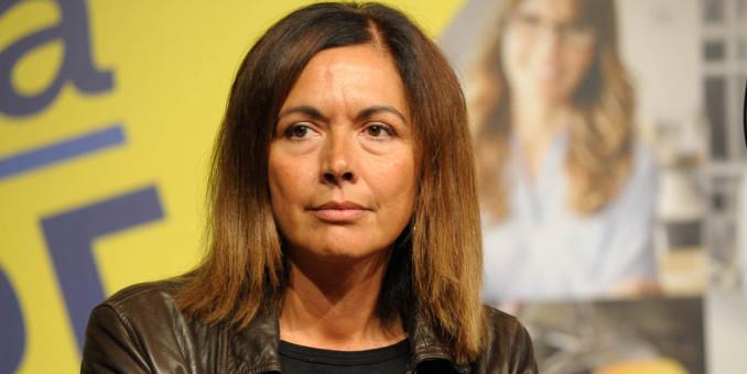 Ponte Alto – intervista a Paola Gazzolo