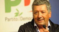Ponte Alto – intervista a Domenico Manzione