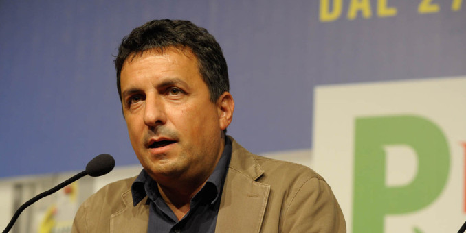Ponte Alto – intervista a Roberto Reggi