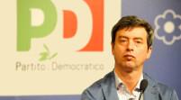 Ponte Alto – intervista al ministro della Giustizia, Andrea Orlando