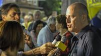 """Lucia Bursi e Andrea Sirotti """"Bene la richiesta di archiviazione"""""""