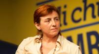 """Indagine Regione, Lucia Bursi """"Chi indagato ora potrà chiarire"""""""