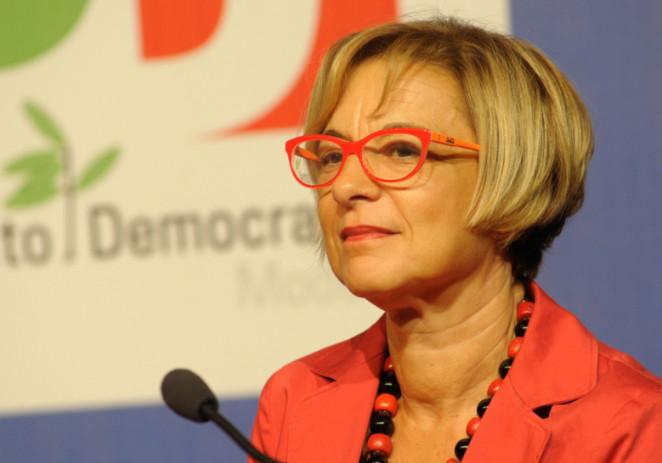"""Referendum, Liotti """"Un altro impegno elettorale mantenuto"""""""