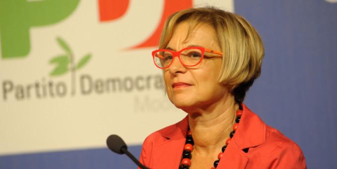"""Statuto, Liotti """"Una riforma che rafforza partecipazione e democrazia"""""""