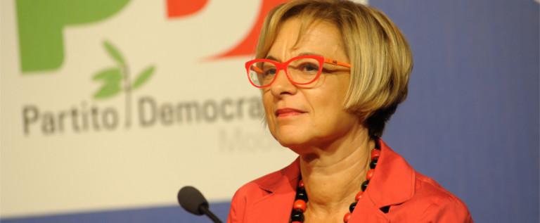 "Parco Resistenza, Liotti ""Condanna vandalismi, ripariamo insieme"""