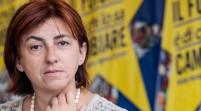 """Primarie centrosinistra, Lucia Bursi """"Una opportunità per Modena"""""""