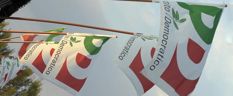 Referendum, una testimonianza da Castelvetro