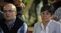 Castelfranco, iniziativa venerdì sera su Jobs Act e Legge stabilità