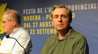 """Difesa, Galli """"Basta conflitti d'interesse per i generali in pensione"""""""