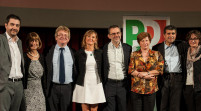 Regionali, video di presentazione dei candidati consiglieri