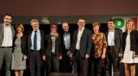 I prossimi appuntamenti dei candidati Pd al Consiglio regionale