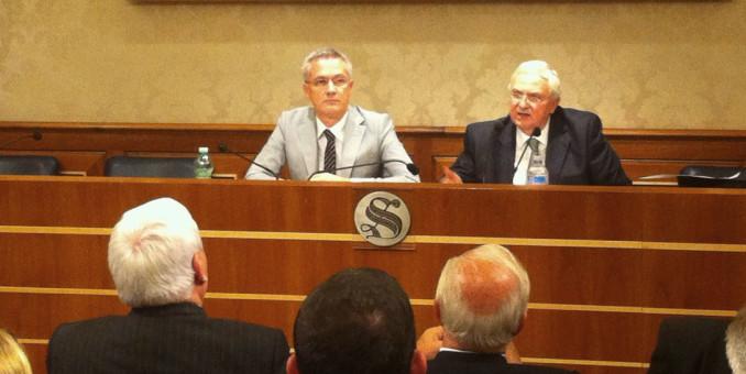 Funerali, da Vaccari ddl di riforma, detrazione fino a 7500 euro