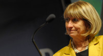 """Sisma, Palma Costi """"Accelerare il passo della ricostruzione"""""""