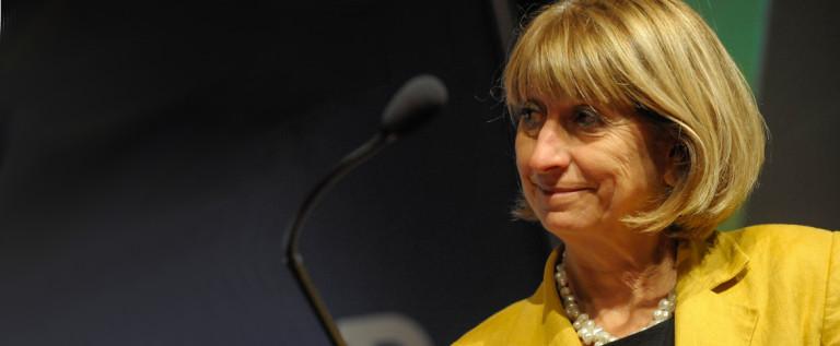 """Regionali, Palma Costi """"Alleanza territoriale a sostegno del biomedicale"""""""