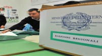"""Mafia, sen. Vaccari """"Applicare il codice etico alle elezioni regionali"""""""