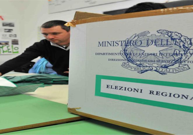 Lunedì 9 marzo incontro con Cristadoro (Ipsos) a Palazzo Europa
