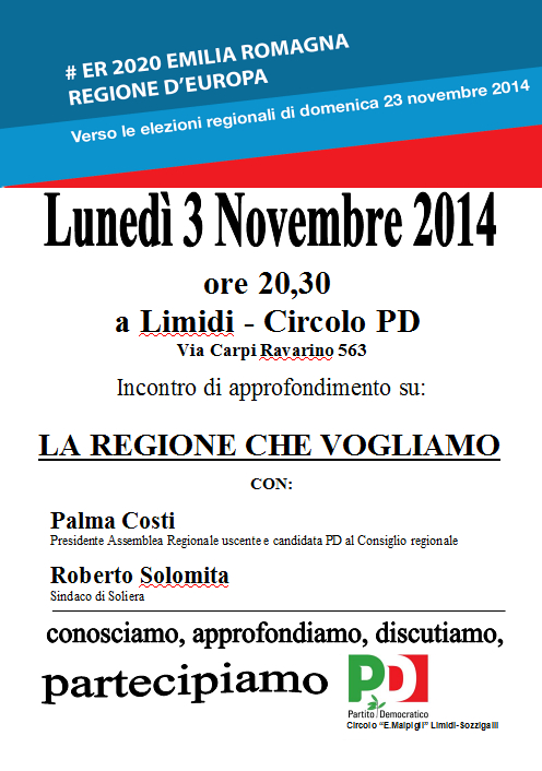 elezioni_regionali_limidi