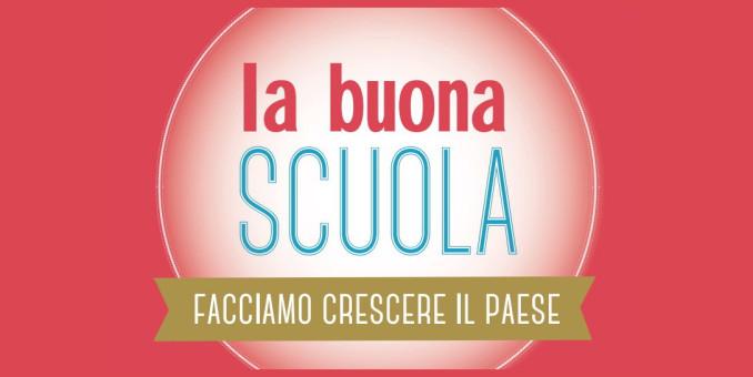 """Pd Modena, lunedì si parla de """"La buona scuola"""" con l'on. Ghizzoni"""