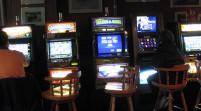 """Slot machine, Gruppo Pd """"Bene l'ordinanza che limita le ore d'uso"""""""